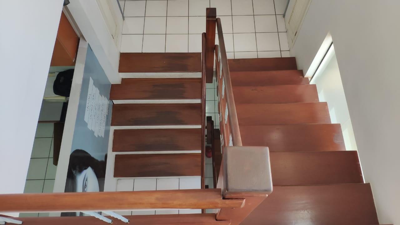 Casa en Alquiler Equipetrol Norte Foto 4