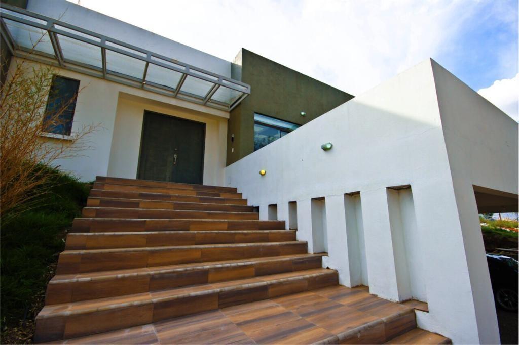 Casa en Venta Achocalla, zona calima. Frente a la U.P.B. Foto 10