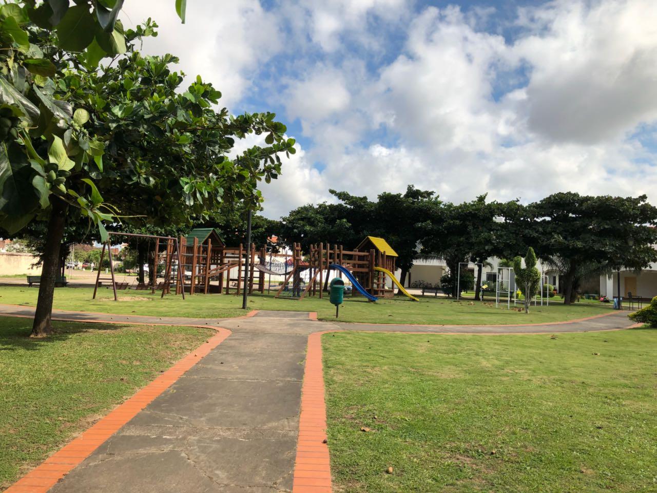 Casa en Alquiler CASA EN ALQUILER, URBANIZACIÓN LA HACIENDA I, ENTRE AV. BENI Y BANZER 5TO ANILLO Foto 5