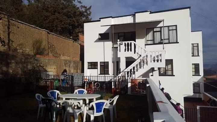 Casa en Venta Alto obrajes sector A Foto 3