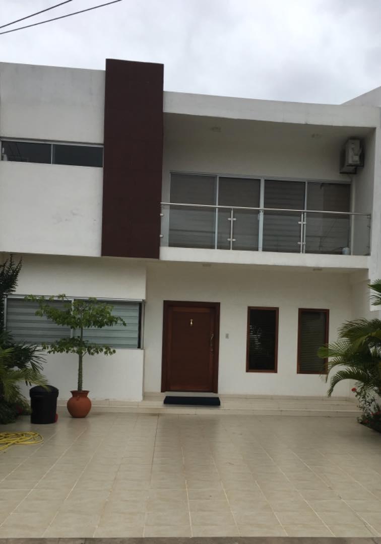 Casa en Venta Radial 26 5º Anillo Condominio los Mangales  Foto 18