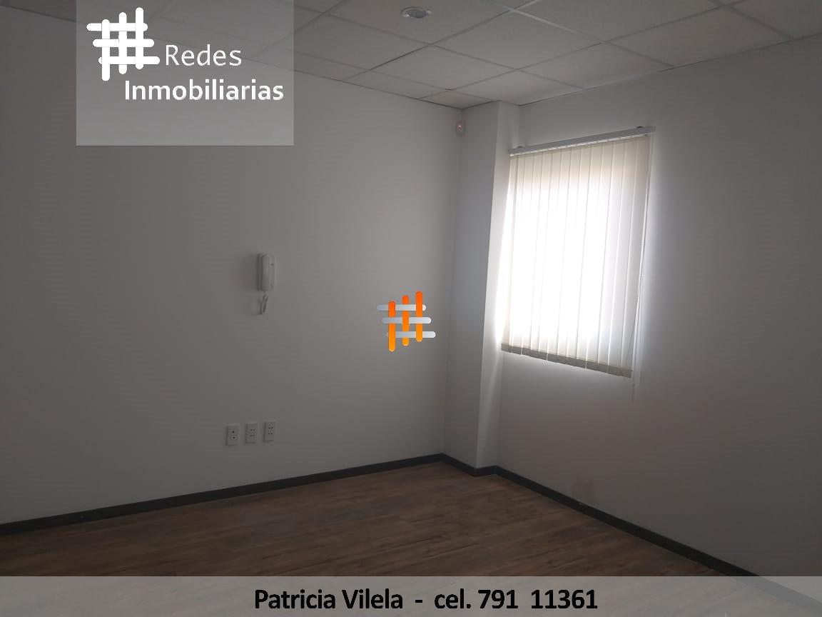 Oficina en Alquiler OFICINA EN ALQUILER: COTA COTA Foto 7