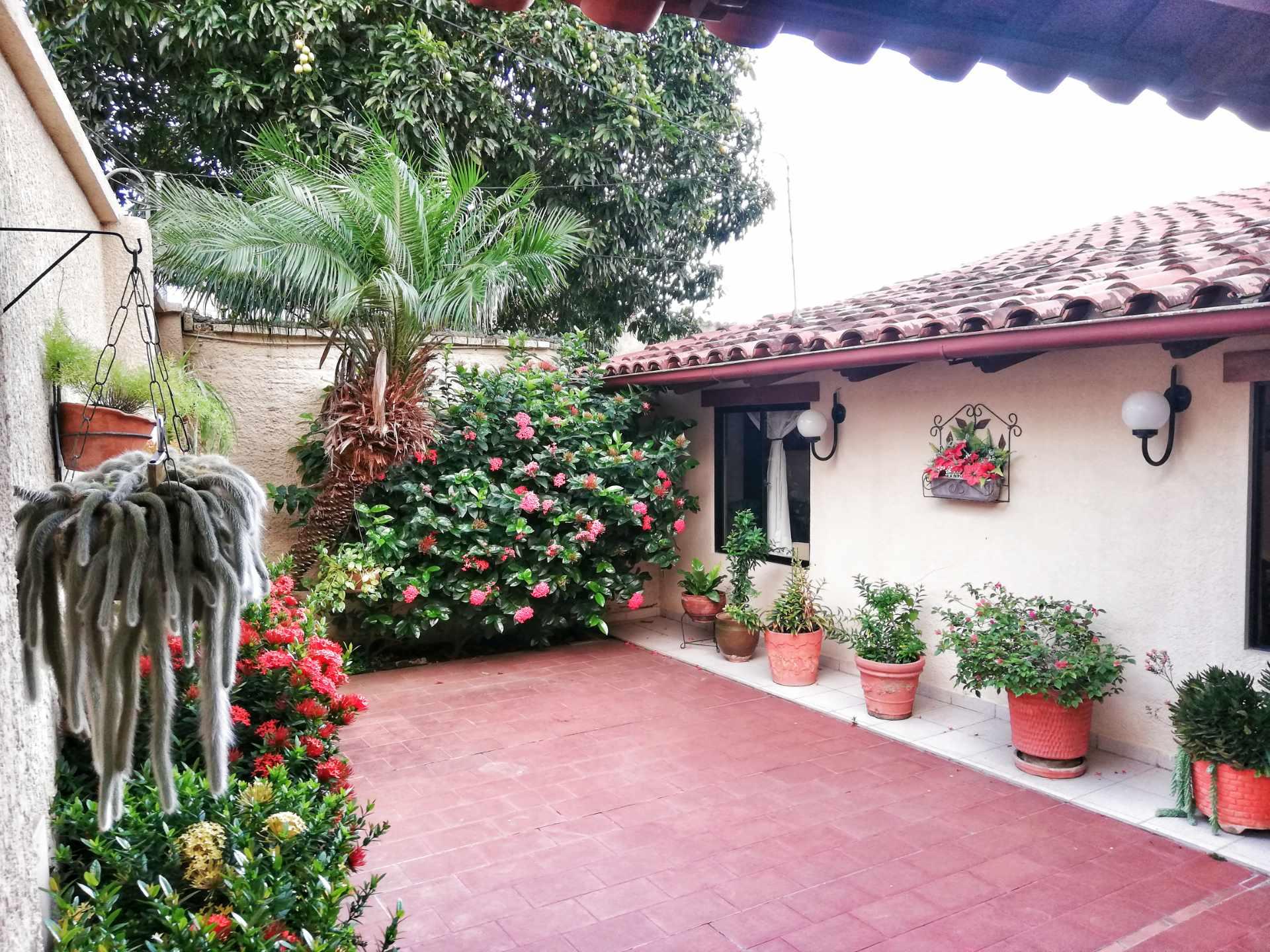 Casa en Venta HERMOSA CASA EN VENTA EN ZONA NORTE Foto 12