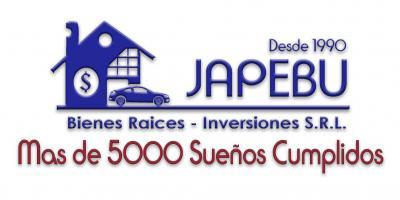 Japebu Bienes Raices - inmobiliaria