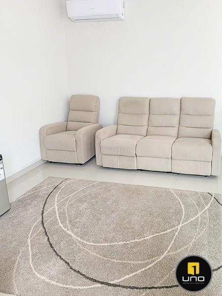 Casa en Alquiler ZONA NORTE, ENTRE 3ER Y 4TO ANILLO Foto 8