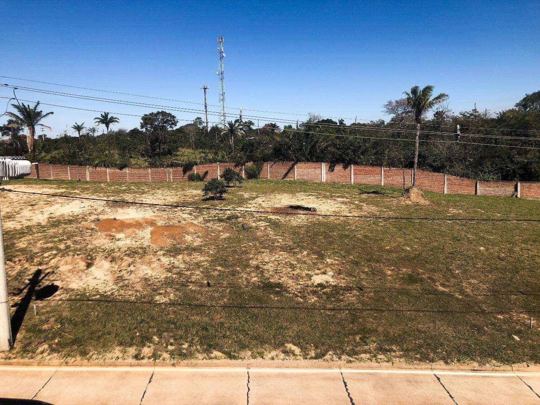 Terreno en Venta Terreno en Venta Cond. Lomas del Bosque en el Urubó Foto 8