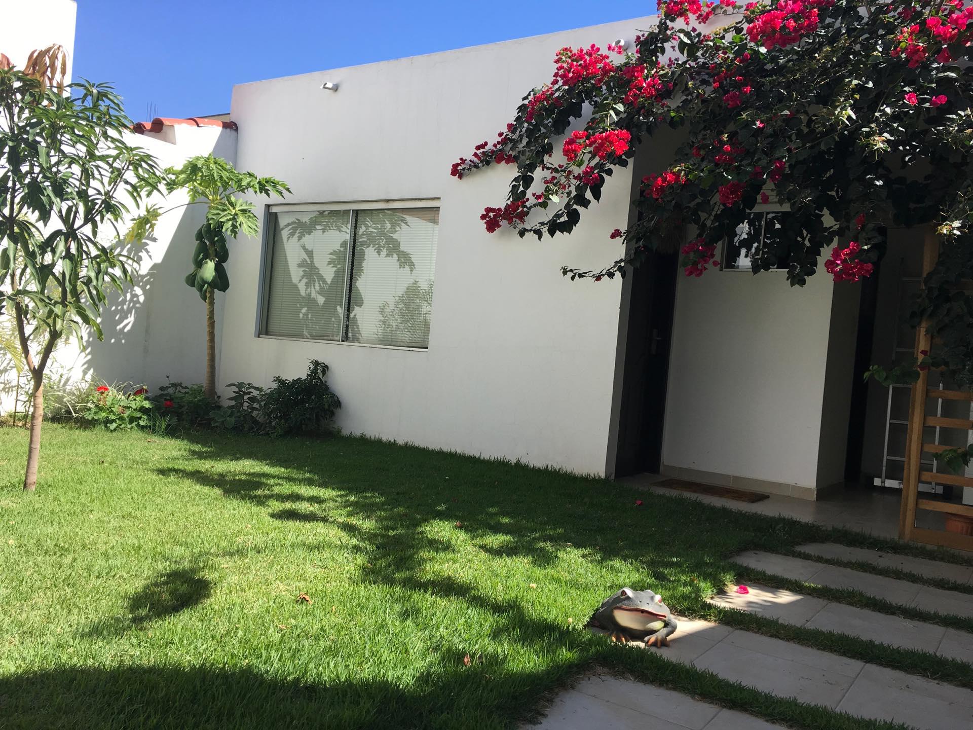 Casa en Venta Radial 26 5º Anillo Condominio los Mangales  Foto 5