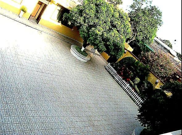 Casa en Venta ZONA CENTRO CALLE ORURO Foto 3
