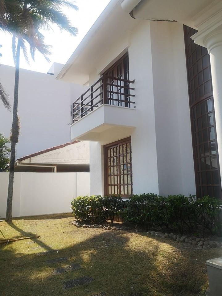 Casa en Alquiler EQUIPETROL SEGUNDO Y TERCER ANILLO  Foto 7