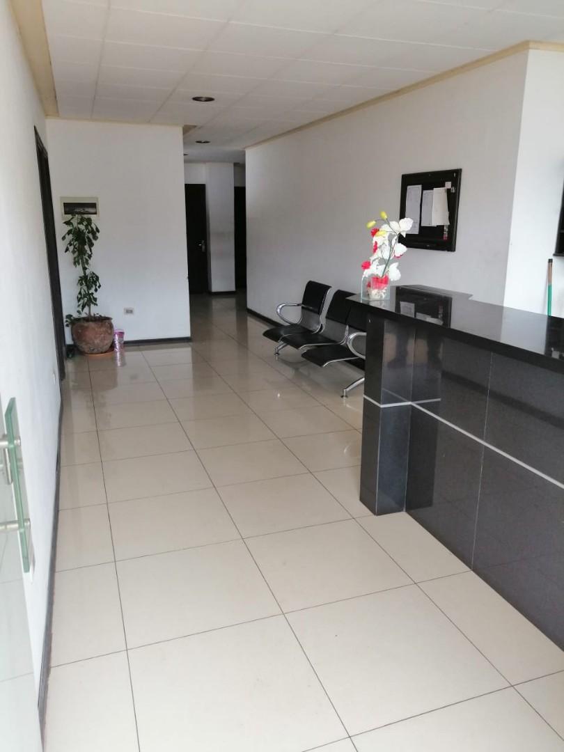 Departamento en Anticretico VIVIENDA U OFICINA EN BARRIO HAMACAS  Foto 7