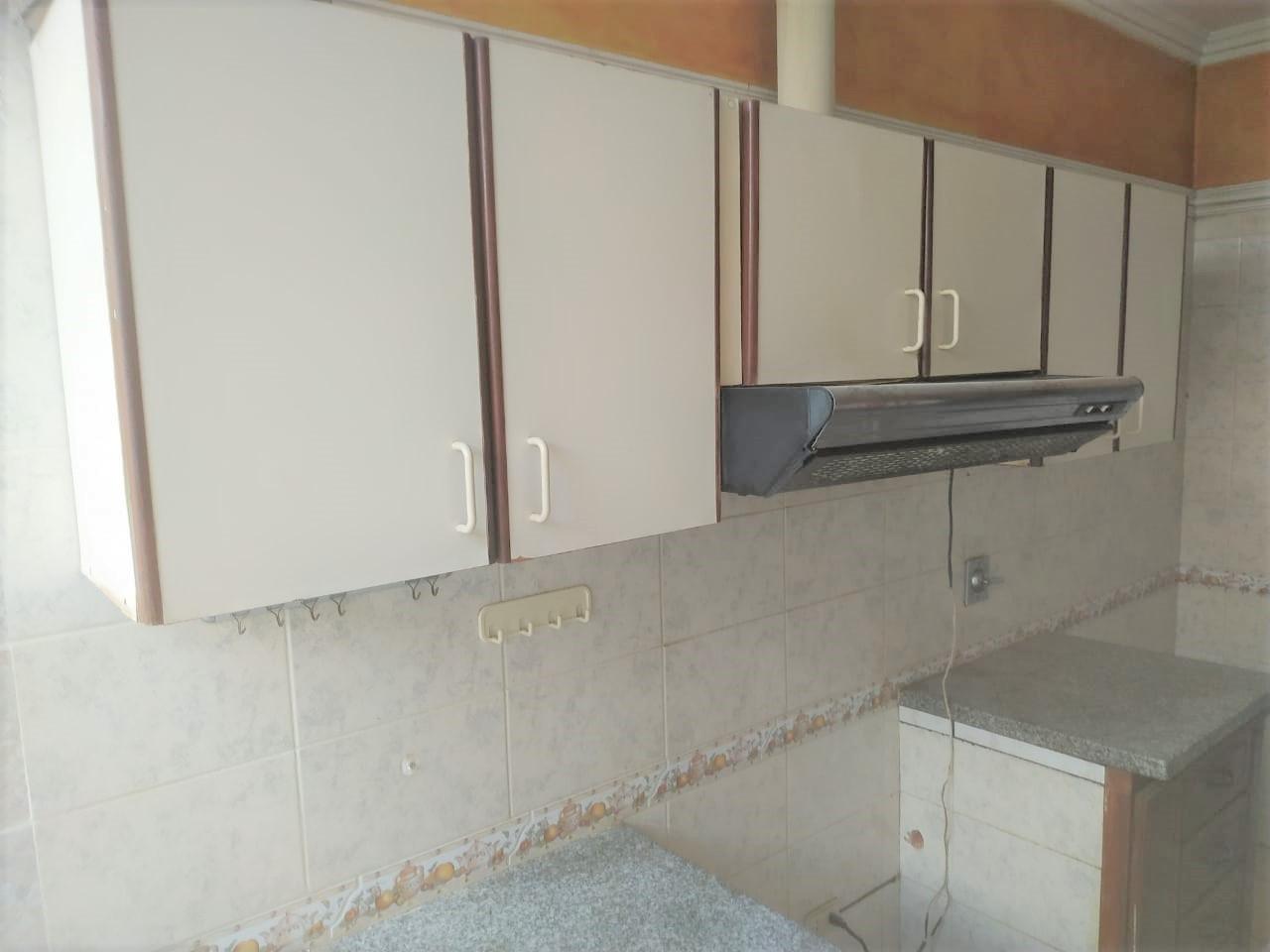 Casa en Alquiler COND LOS BOSQUES ENTRE 4TO  Y 5TO ANILLO RADIAL 26, CASA EN ALQUILER Foto 17