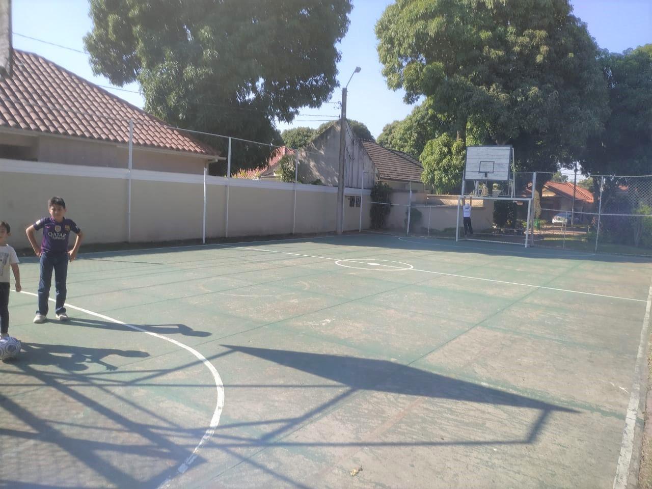 Casa en Alquiler COND LOS BOSQUES ENTRE 4TO  Y 5TO ANILLO RADIAL 26, CASA EN ALQUILER Foto 4