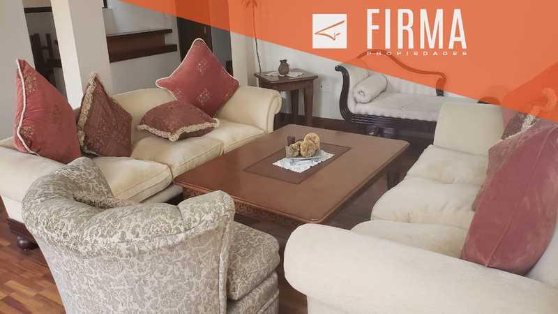 Casa en Venta FCV32696 – COMPRA TU CASA EN CALACATO Foto 2