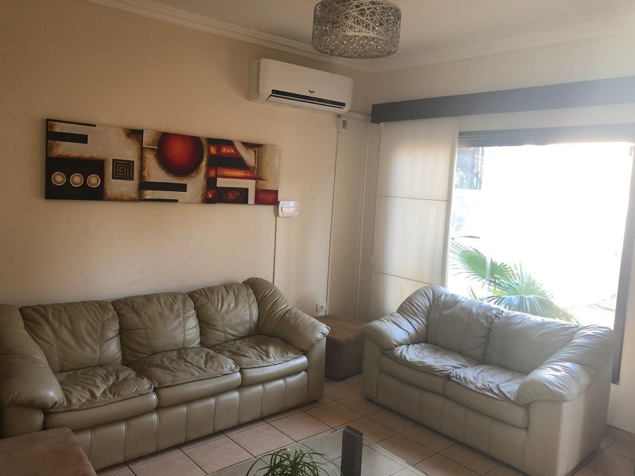 Casa en Venta AVENIDA BENI ENTRE 4TO Y 5TO ANILLO  Foto 2