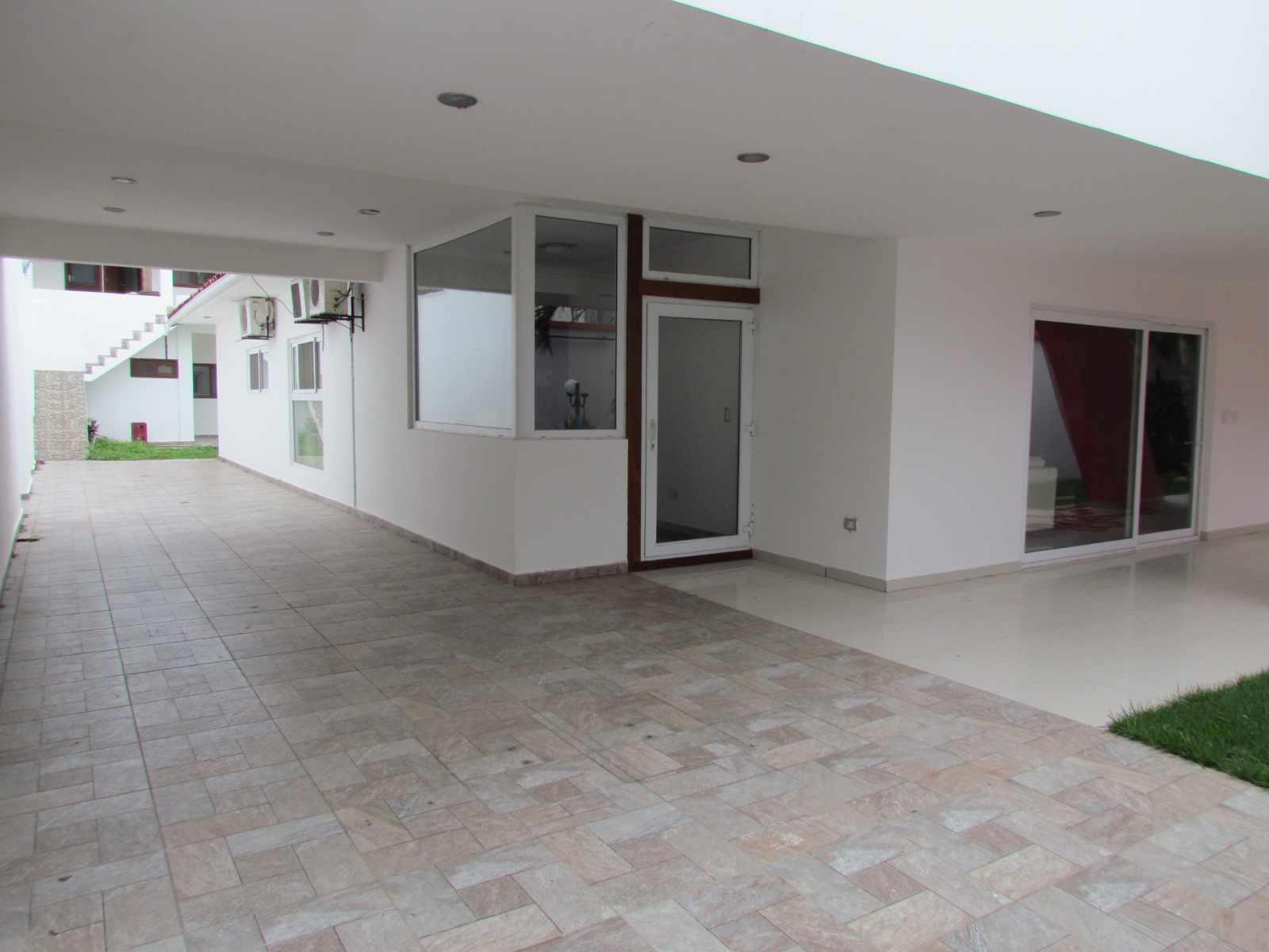 Casa en Venta MARAYAU ENTRE ALEMANA Y BENI  Foto 16