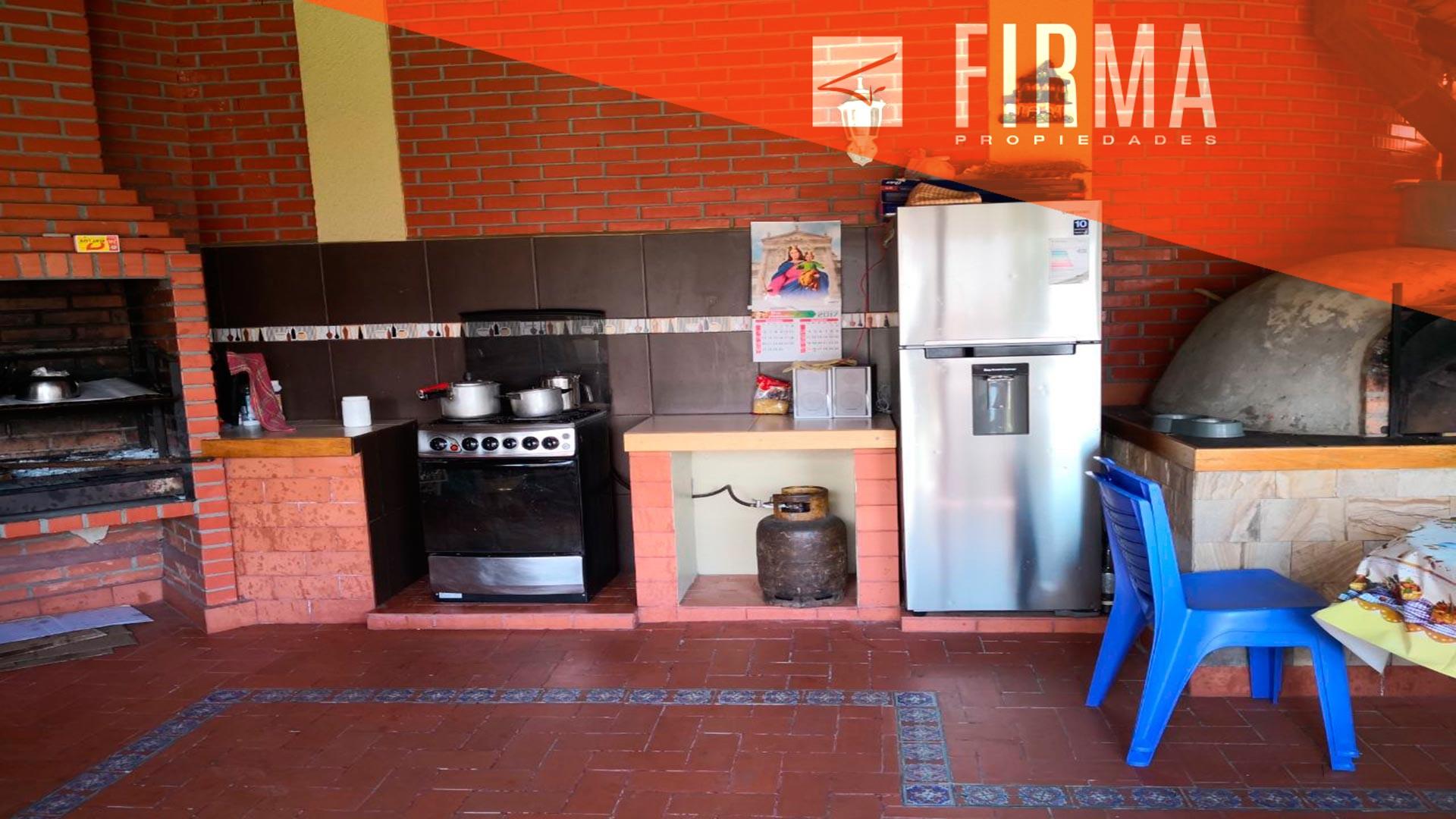 Casa en Alquiler FCA11141 – CASA EN ALQUILER, PINOS NORTE Foto 11