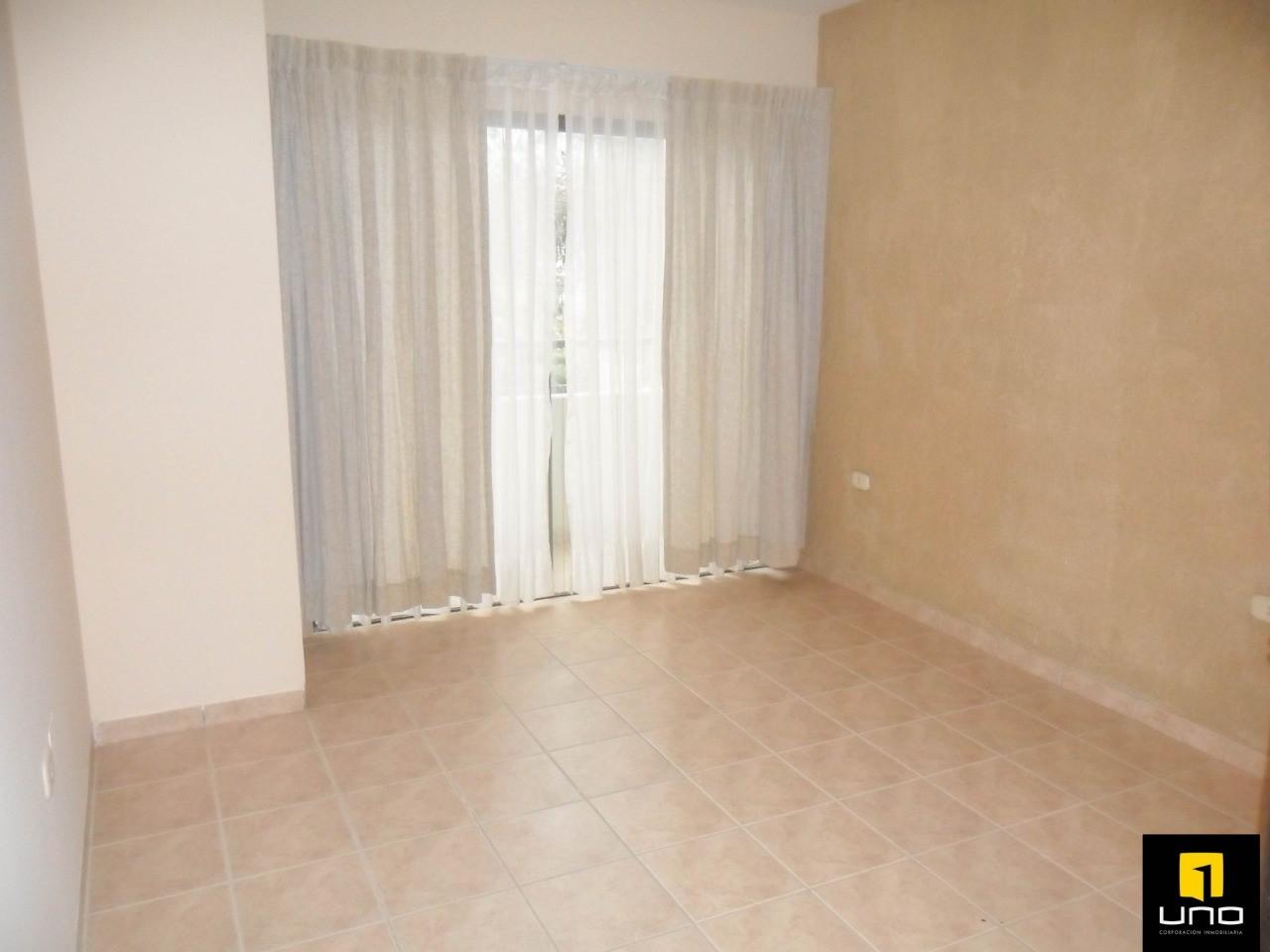 Casa en Alquiler ZONA OESTE, BARRIO LAS PALMAS Foto 14