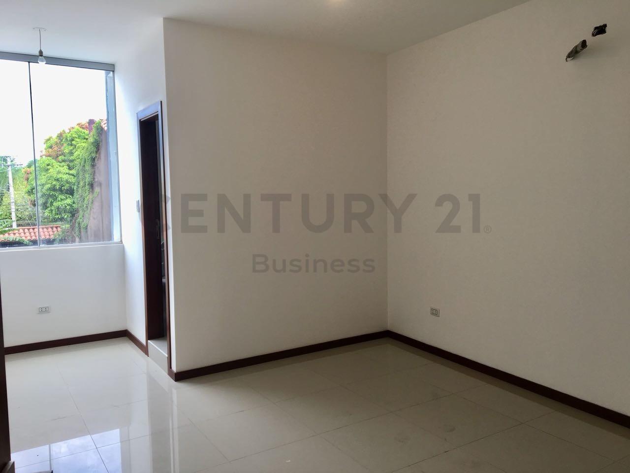 Casa en Venta Dirección: Barrio Hamacas, Avenida Beni Calle Edwin Heath S/N.  Zona:  Municipio: Norte Departamento: Santa Cruz País: Bolivia Foto 8