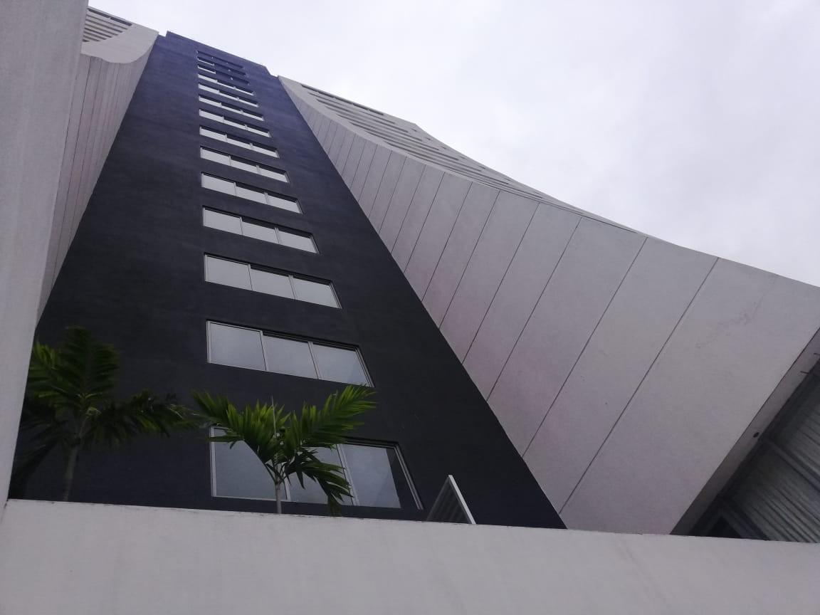 Departamento en Venta Alameda Potosí diagonal rest. Mandarín Foto 4