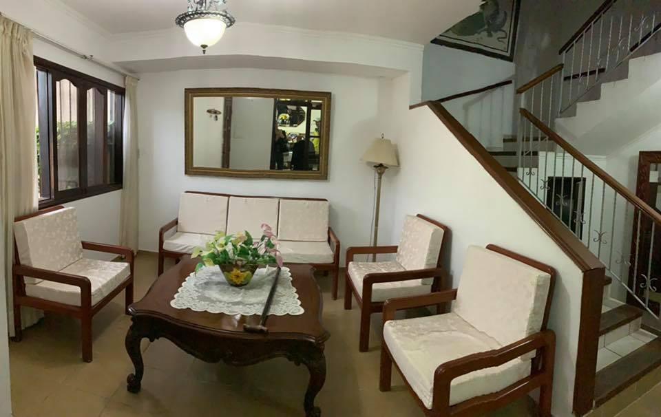 Casa en Venta AV. Banzer  Foto 5