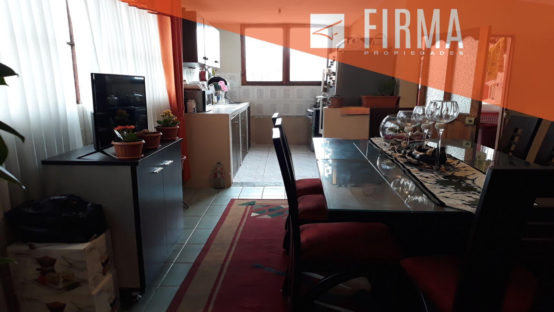 Casa en Venta FCV31284 – COMPRA TU CASA EN CIUDAD SATELITE Foto 13