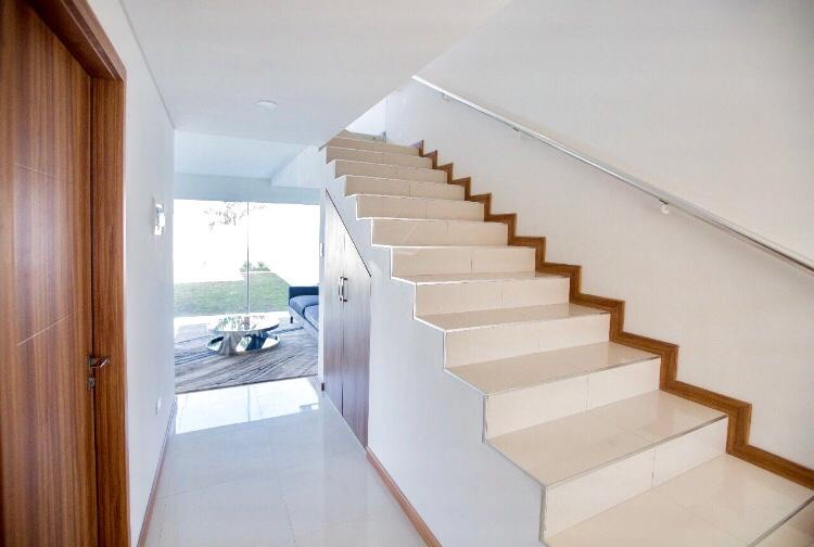 Casa en Alquiler Condominio Las Palmas del Oeste II, Av. Piraí entre 6to y 7mo anillo Foto 15