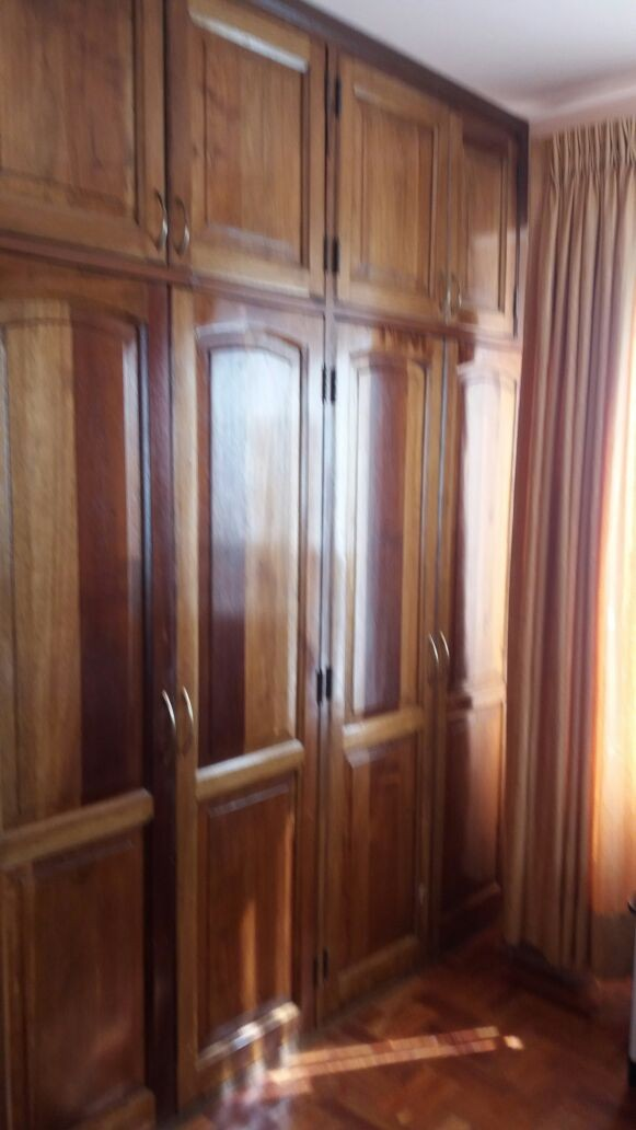 Habitación en Alquiler CALLE HAITÍ Y TEJADA SORZANO N° 1046 Foto 6