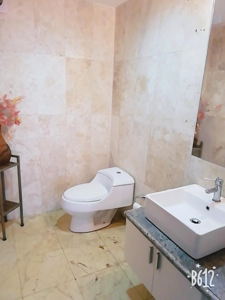 Departamento en Alquiler Anticretico en Las Palmas  Foto 6