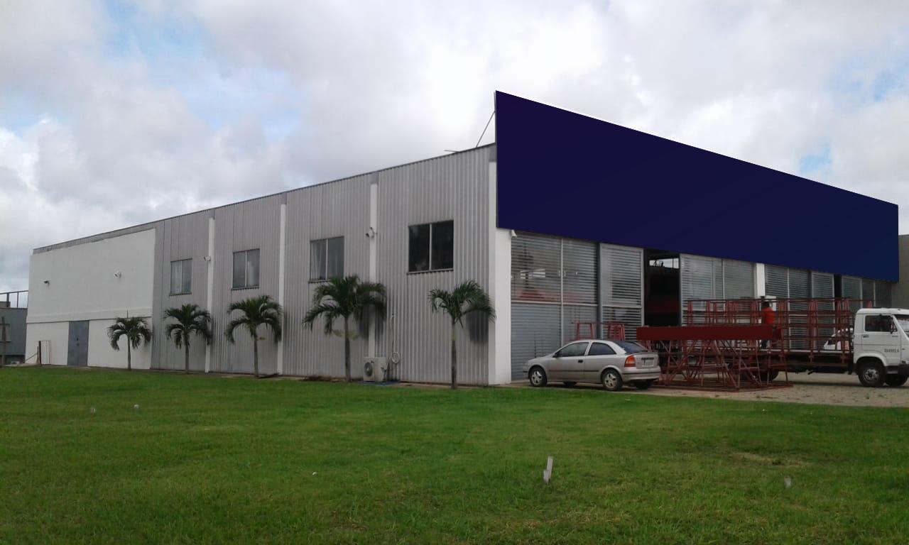 Oficina en Alquiler SOBRE AV. BANZER, ALQUILO DEPÓSITOS CON OFICINAS DE LUJO Foto 5