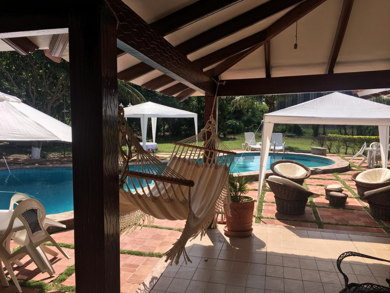 Terreno en Alquiler Casa Quinta en Alquiler Foto 6