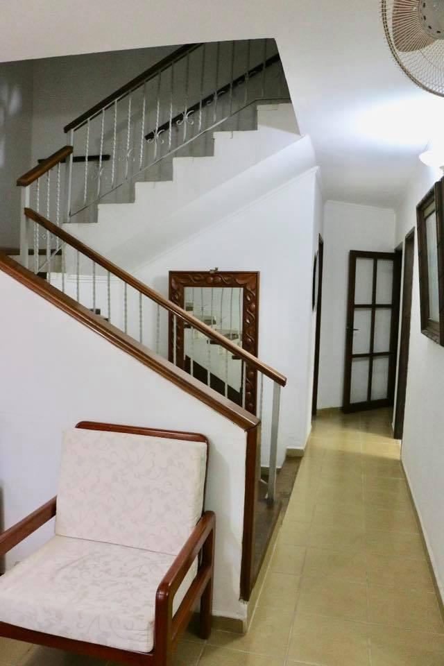 Casa en Venta AV. Banzer  Foto 12
