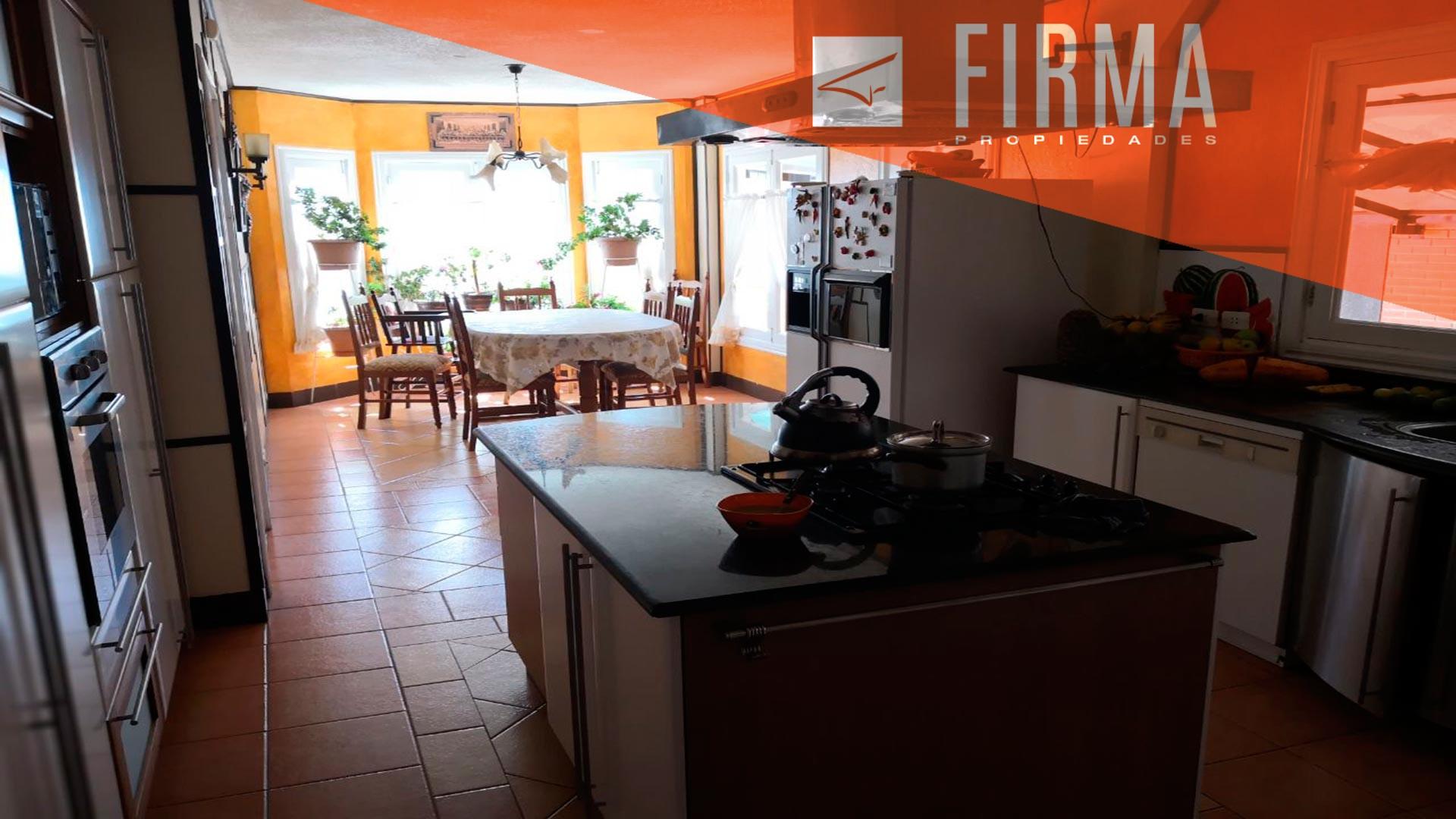 Casa en Alquiler FCA11141 – CASA EN ALQUILER, PINOS NORTE Foto 5