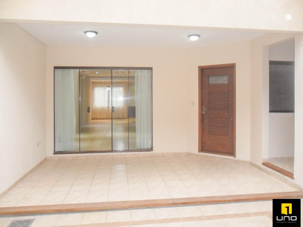 Casa en Alquiler ZONA OESTE, BARRIO LAS PALMAS Foto 15