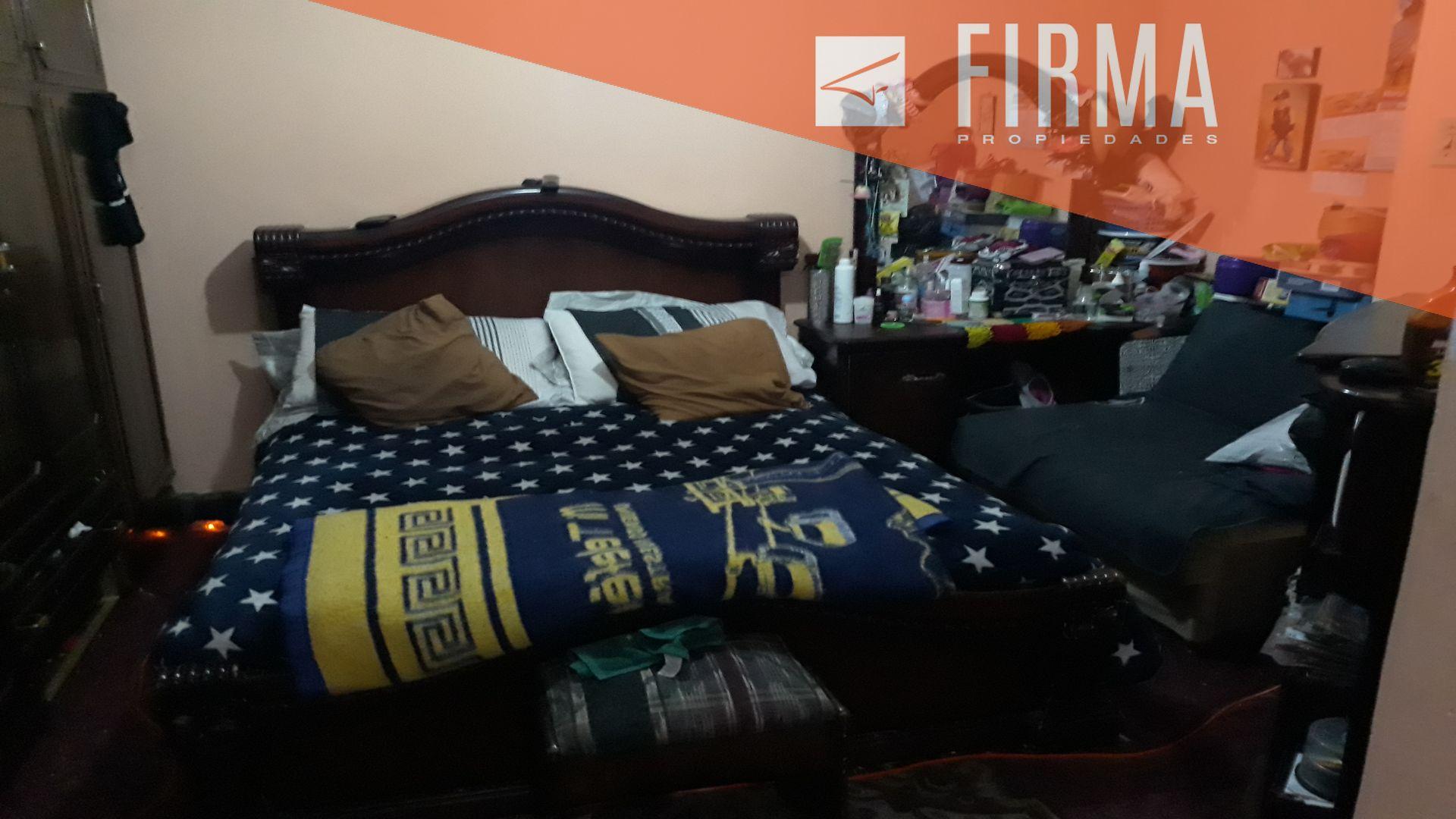 Casa en Venta FCV31284 – COMPRA TU CASA EN CIUDAD SATELITE Foto 7