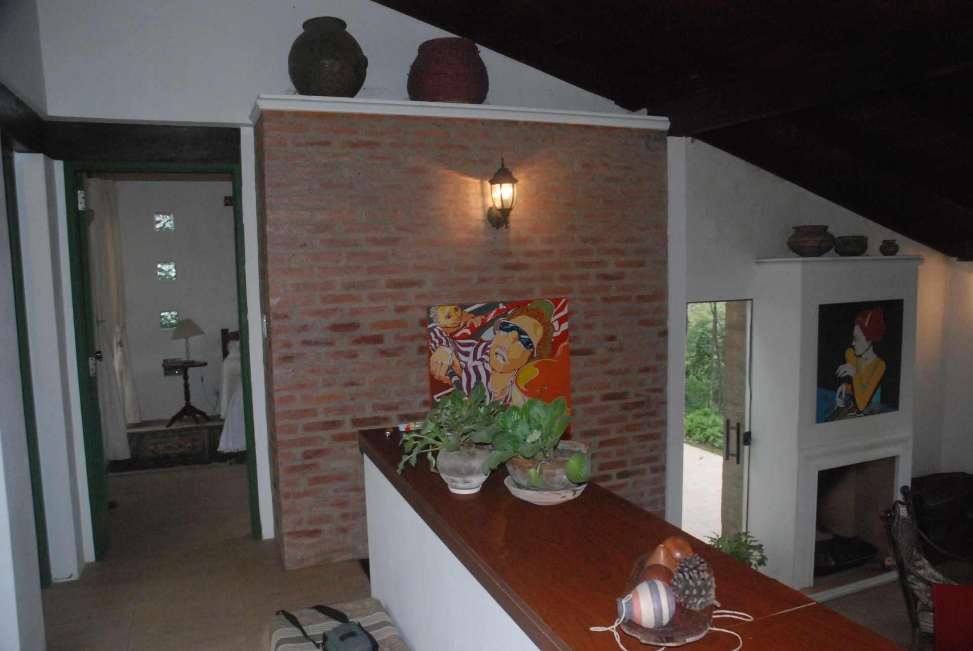 Casa en Venta Hermosa casa de campo de 110m2  en La Guardia a 2.5km del mercado. Foto 32