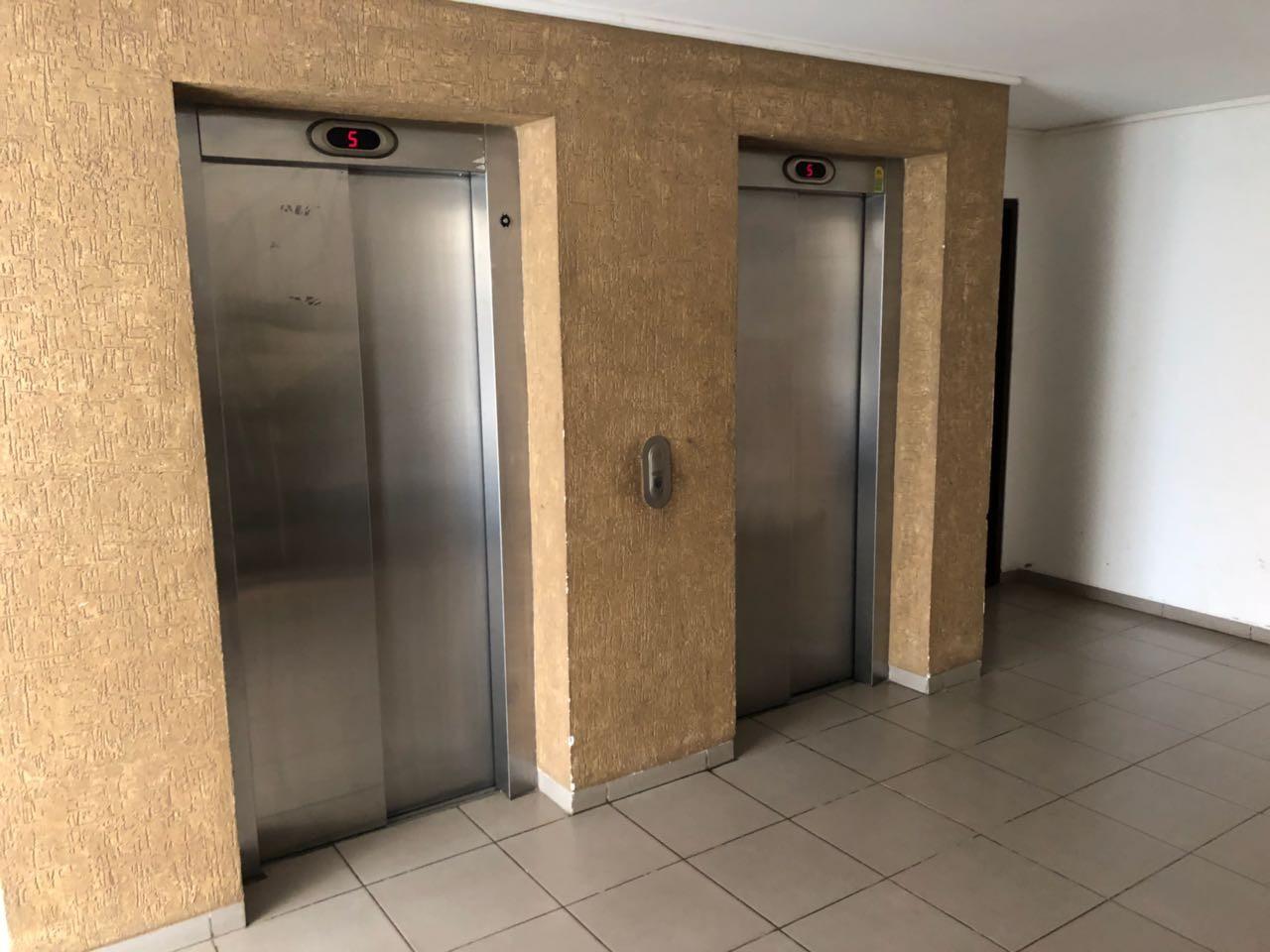 Departamento en Venta Amplio Dept. de 3 habit. y 3 baños  Foto 8
