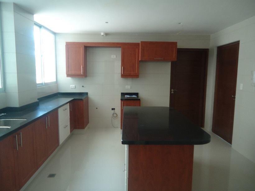 Departamento en Venta Condo Taruma  3 Dormitorios duplex ( A 1 CUADRA DE LA ROQUE Y CORONADO  4 anillo) Foto 3