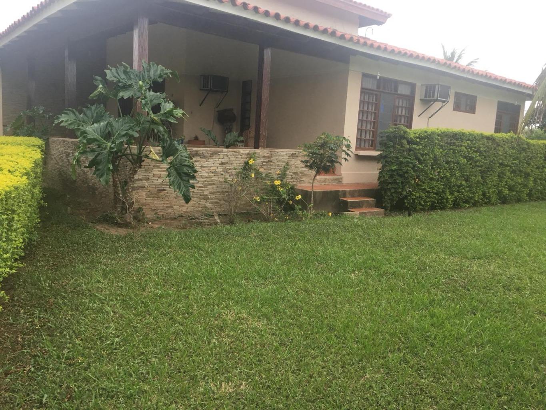 Terreno en Venta Terreno con Casa Quinta en Venta Foto 6