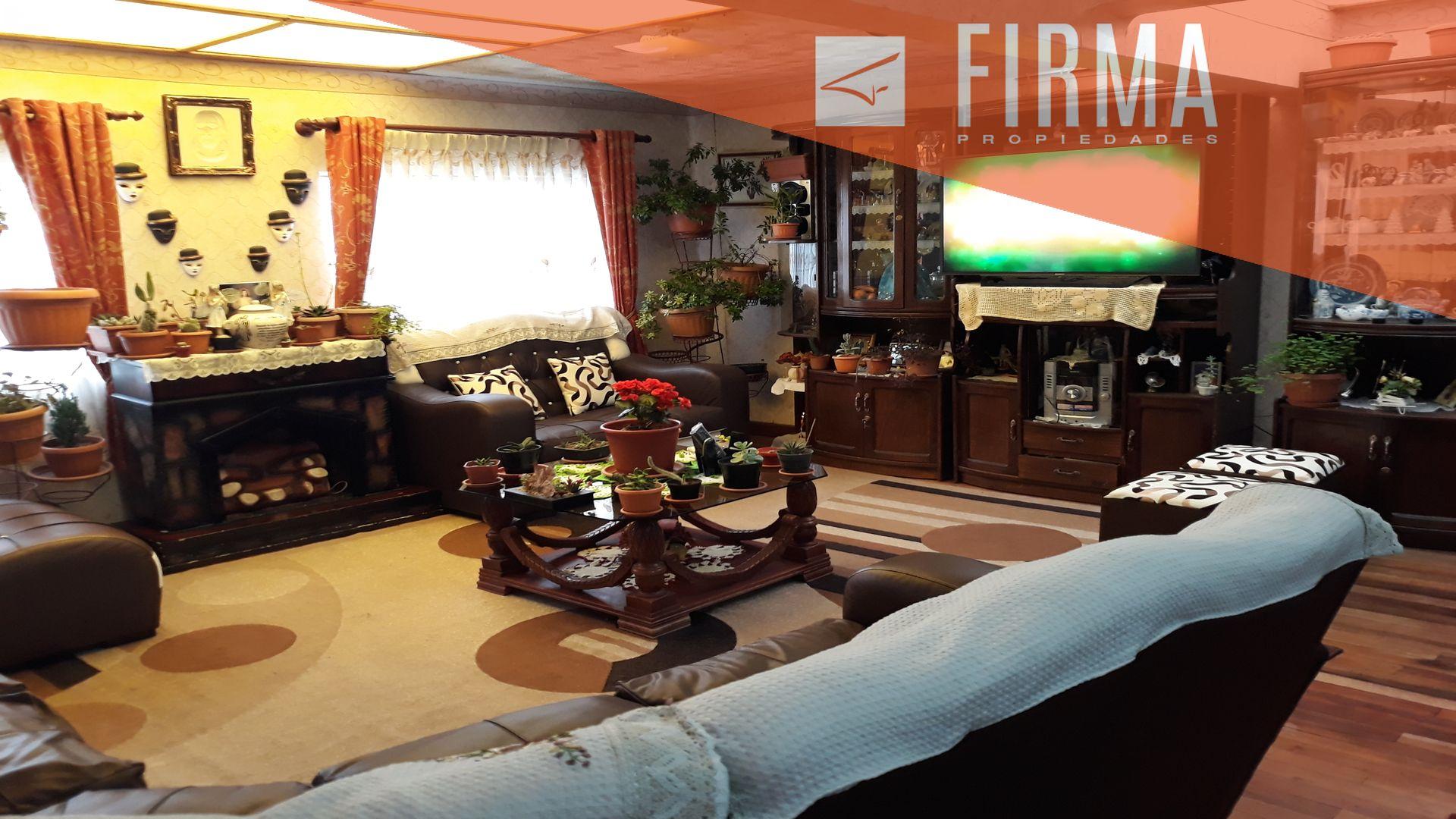 Casa en Venta FCV31284 – COMPRA TU CASA EN CIUDAD SATELITE Foto 9