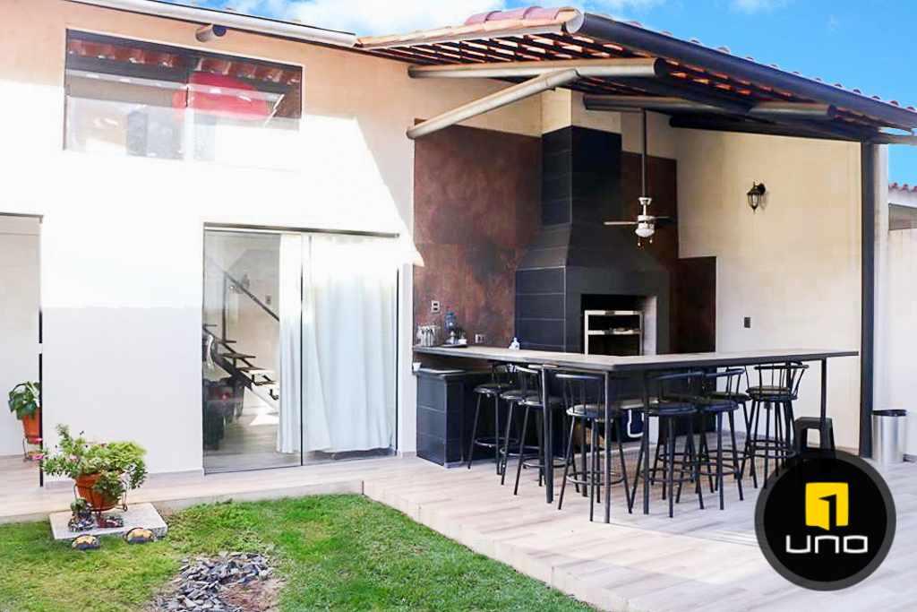 Casa en Venta LINDA CASA EN VENTA EN CONDOMINIO PRIVADO ZONA NORTE  Foto 5