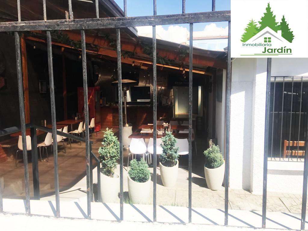 Local comercial en Alquiler SAN MIGUEL BLOQUE  L  36.  CALLE ENRIQUE PENARANDA # 1081 Foto 17