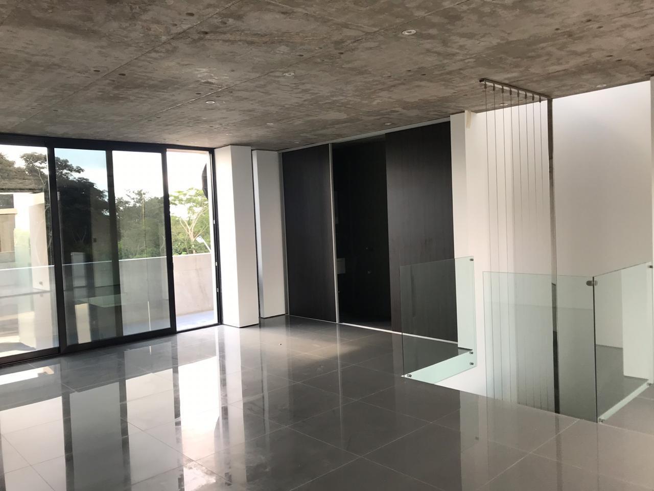 Casa en Alquiler Condominio costanera blu resideces Foto 13