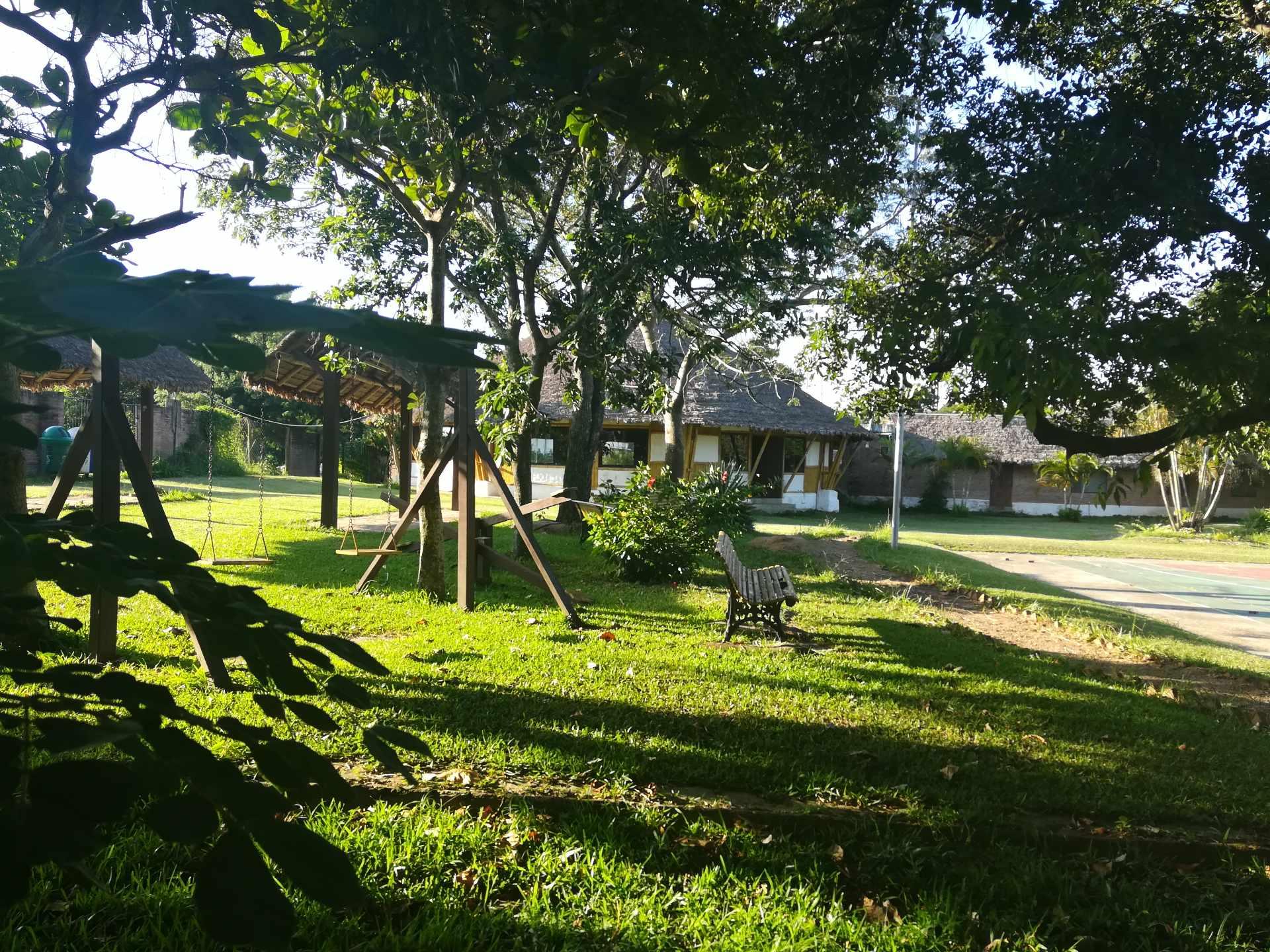 Casa en Venta URUBO.KM 2 A PORONGO - LOS BATOS Foto 7