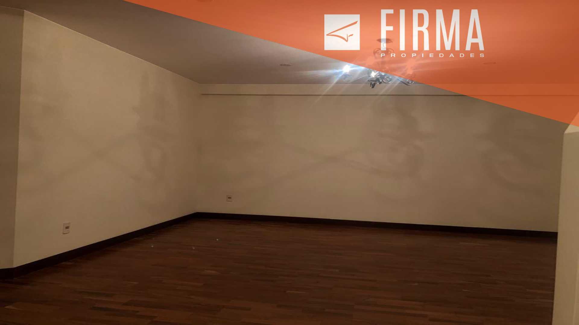 Casa en Anticretico FCA35679 – CASA EN ANTICRÉTICO, ACHUMANI Foto 7