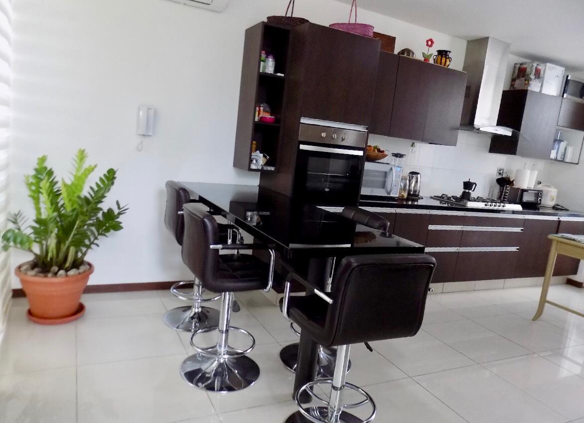 Casa en Alquiler ZONA URUBO CONDOMINIO COSTA LOS BATOS, CASA EN ALQUILER. Foto 5
