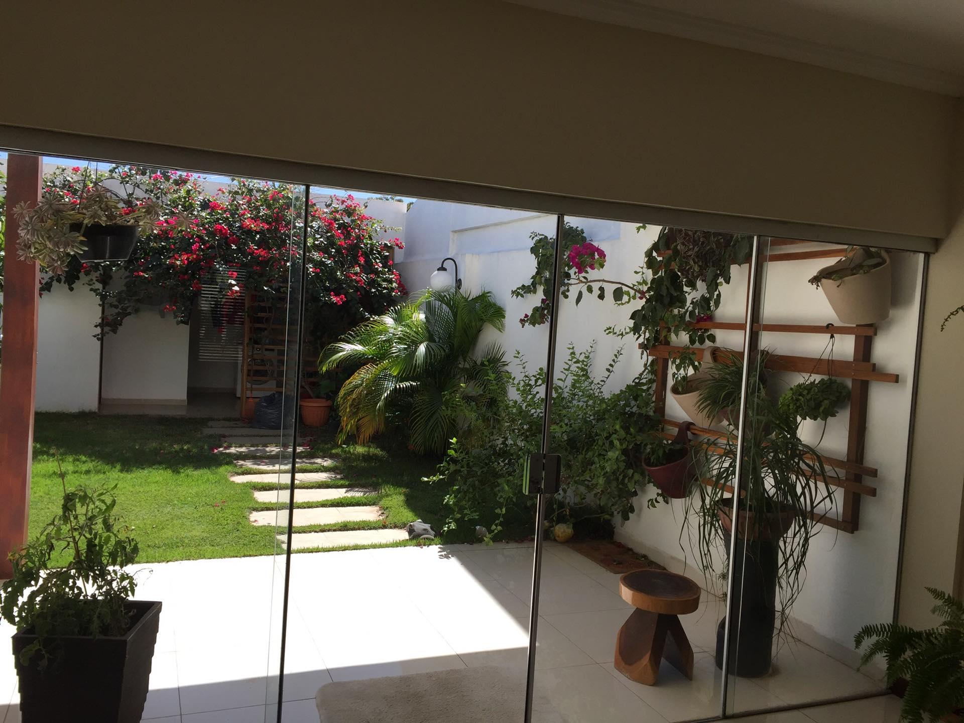 Casa en Venta Radial 26 5º Anillo Condominio los Mangales  Foto 12