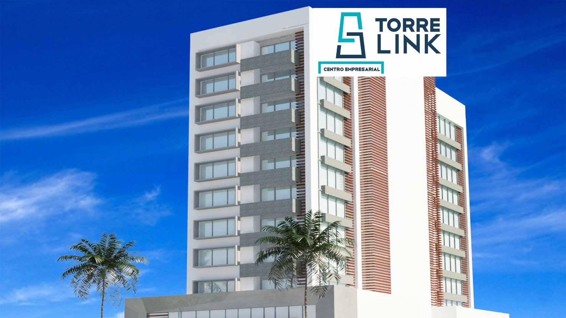 Torre Link