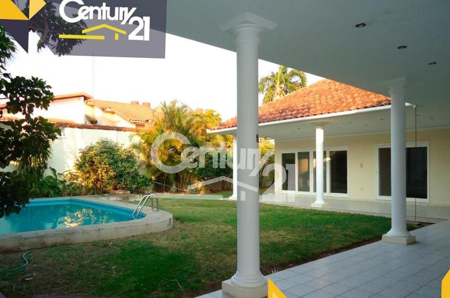 Casa en Alquiler EQUIPETROL SIRARI  CALLE LOS PINOS  Foto 2