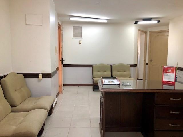 Oficina en Alquiler AVENIDA MONSEÑOR RIVERO  Foto 10