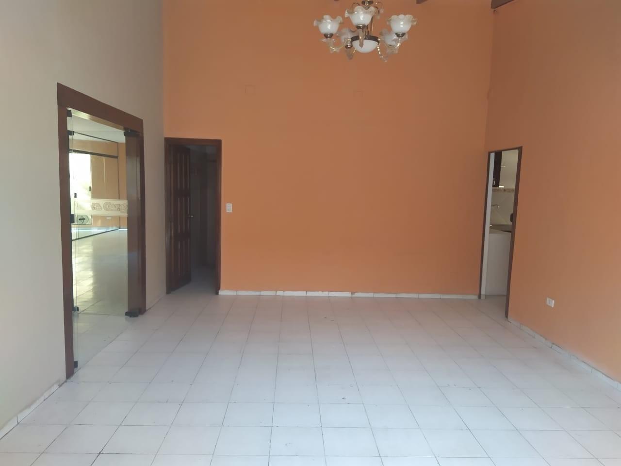 Casa en Venta Las Palmas av.San Miguel calle B 3er al 4to anillo Foto 9